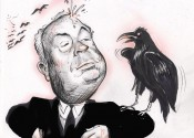 Hitchcock-birdscolor