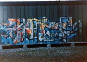 Resize of Untitled-145