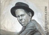 Tom Waits FinalWM