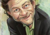 andy-serkis final