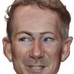 Rand Paul color