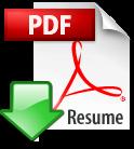 Download My Resume